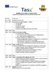 task-me-8-avril-programme