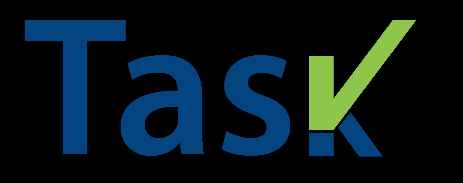TASK12 - EIPA Registration (Performance Only)